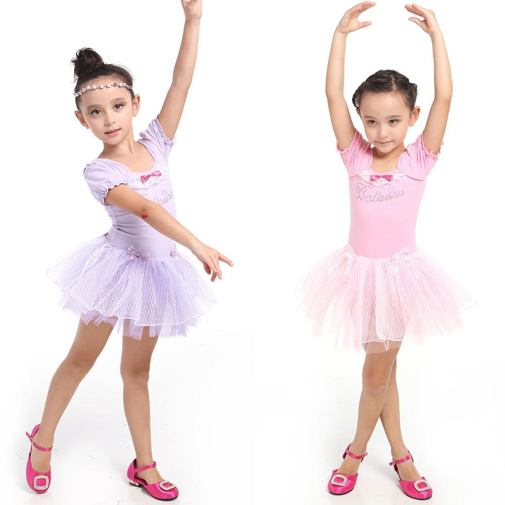 Girl-Leotard-font-b-Ballet-b-font-Dance-Party-Dress-3-7Y-font-b-Toddler-b.jpg