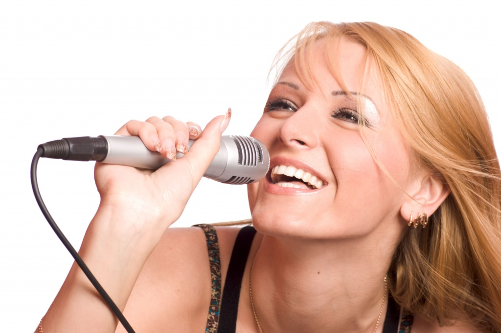 vocal-training-software-singing-is-easy.jpg
